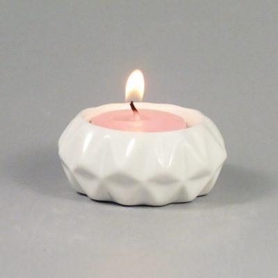 Mini Candle Holder Wholesale