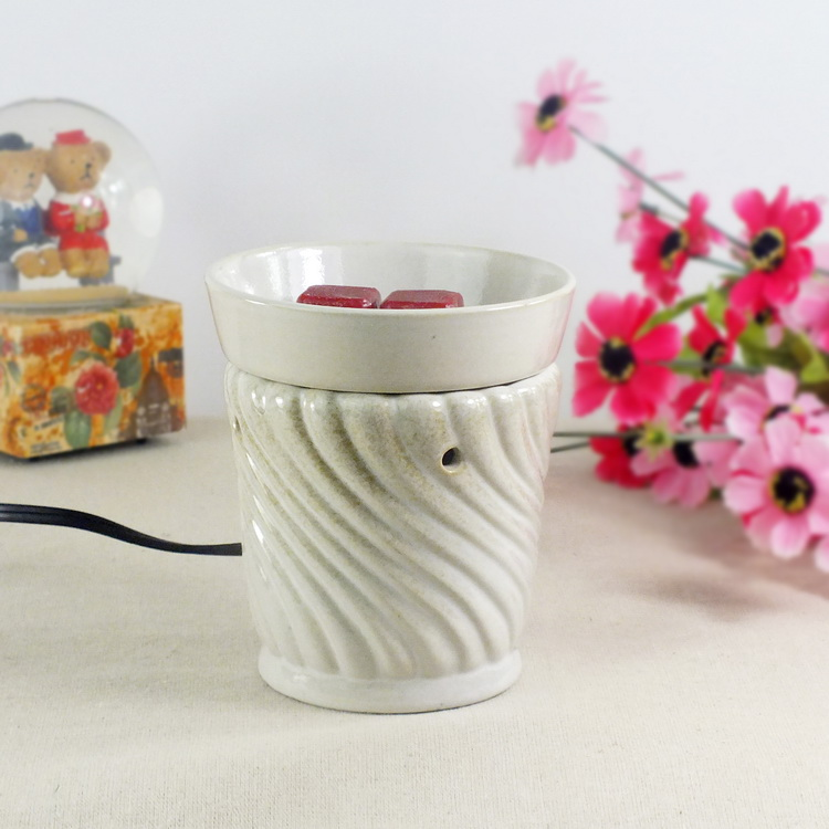 Electric Candle Warmer Melter