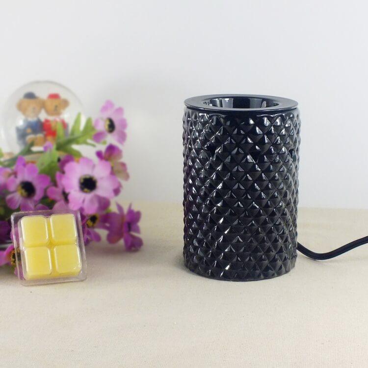 Fragrance Wax Warmer