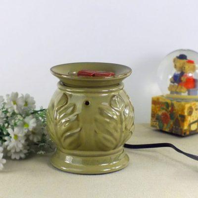 Ceramic Wax Warmer Wholesale