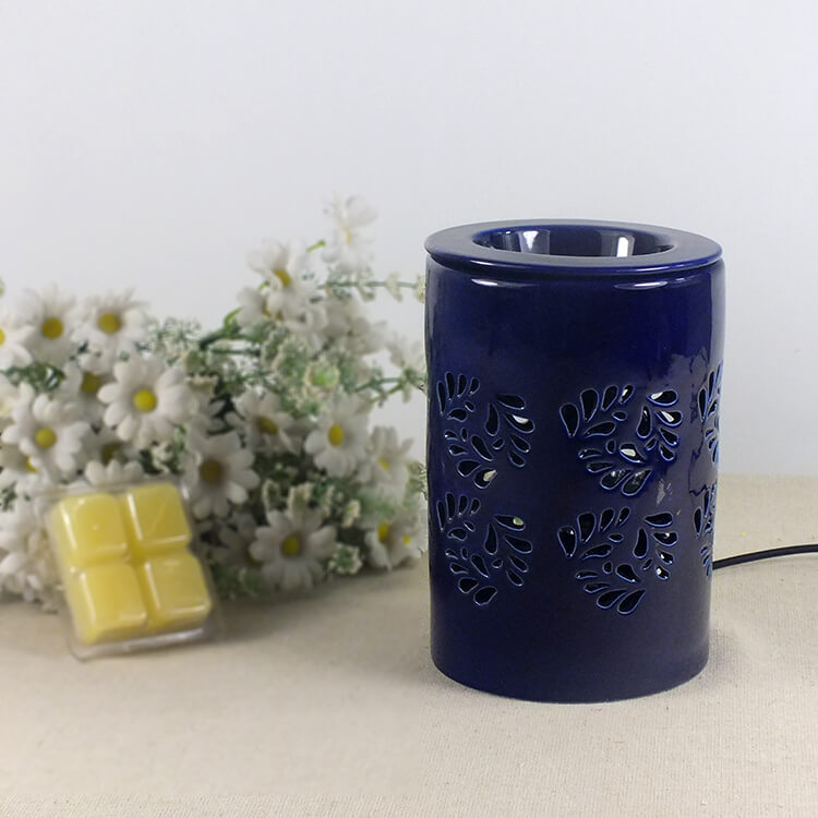 Scented Candle Warmer