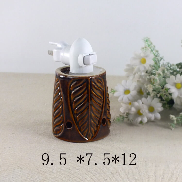 Electric Wax Tart Warmer Wholesale