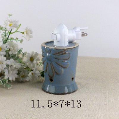 GLC14614-wax-warmer-heater