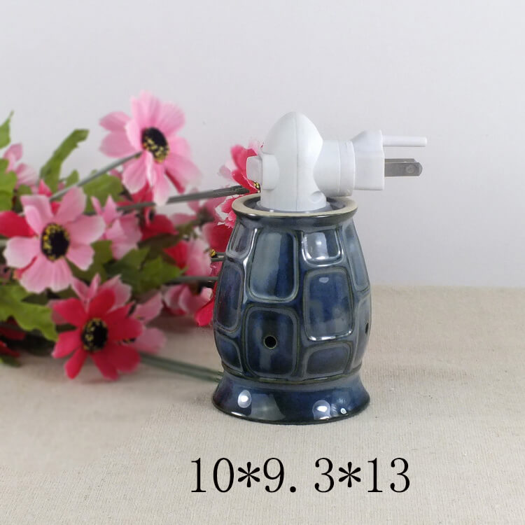 electric fragrance oil burner