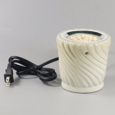 Himalayan-Decoration-Salt-Lamp-GL5932-1