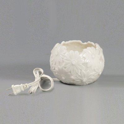 Natural-Salt-Lamp-GL5918