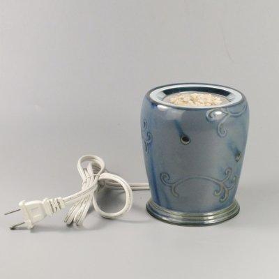 Touch-Salt-Lamp-GL5940