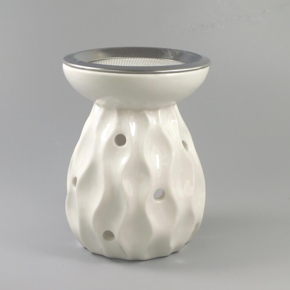 GCS22838-1C64 Incense Burner with Sieve
