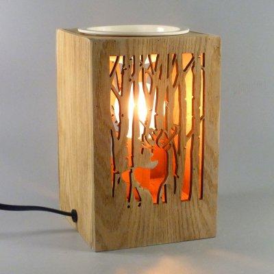 GEB180934C68 Electric Oil Burners