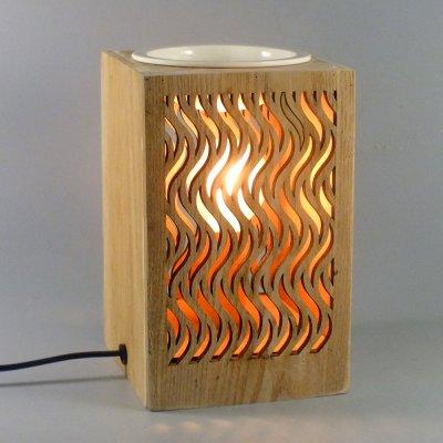 GEB180946C68 tart burners