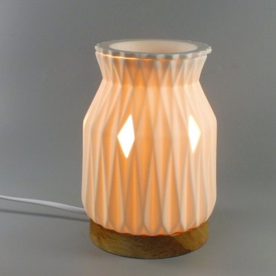 GEB181181C68 Oil Lamp Burner