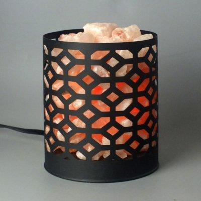 GES18003E33 Salt Lamp Burner