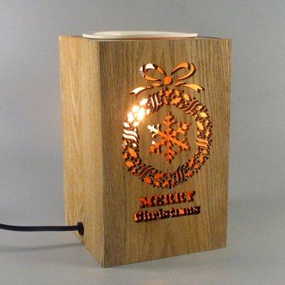 Ceramic-electric-oil-burner-GEB180929C68