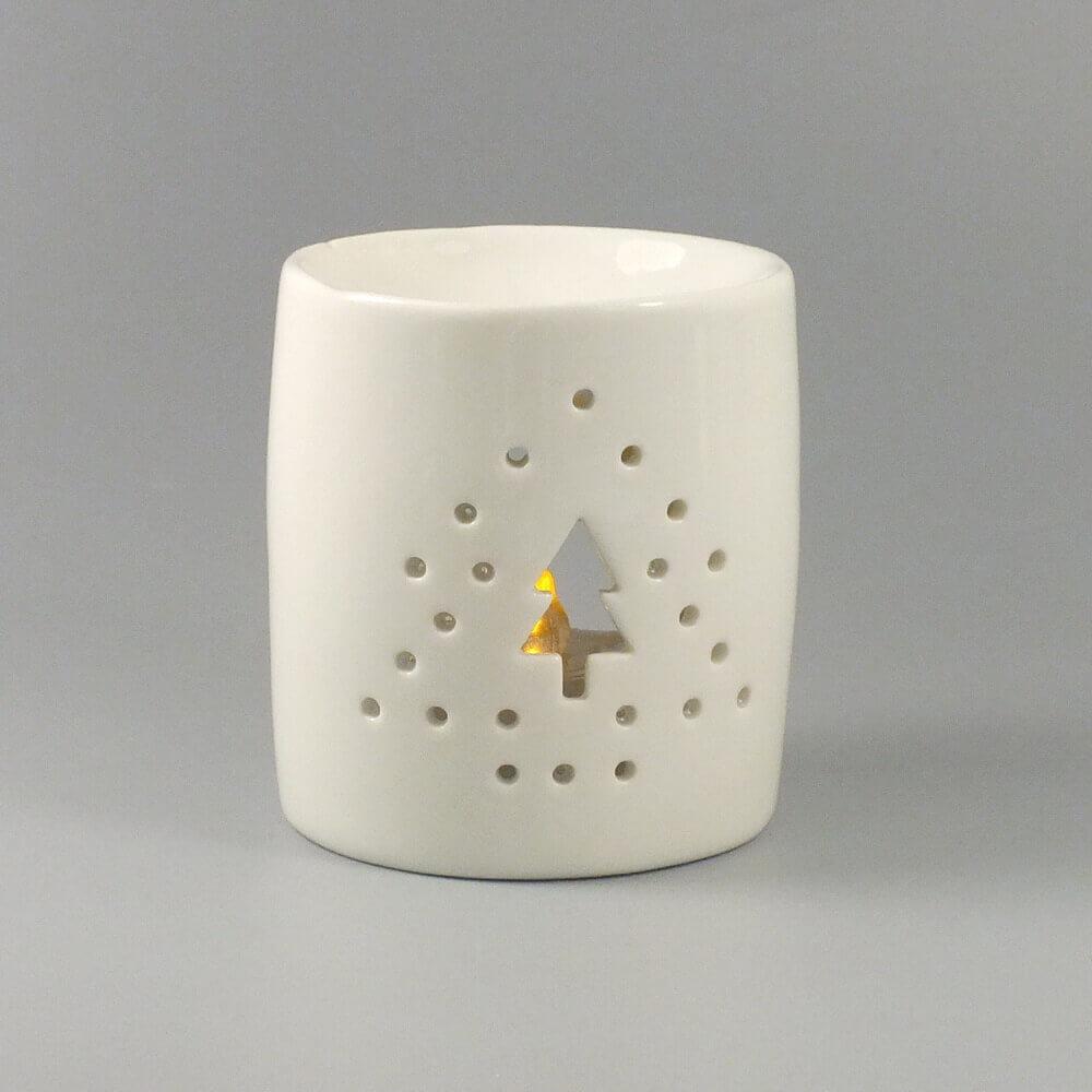 Christmas-oil-burners-GCO22841-1C64