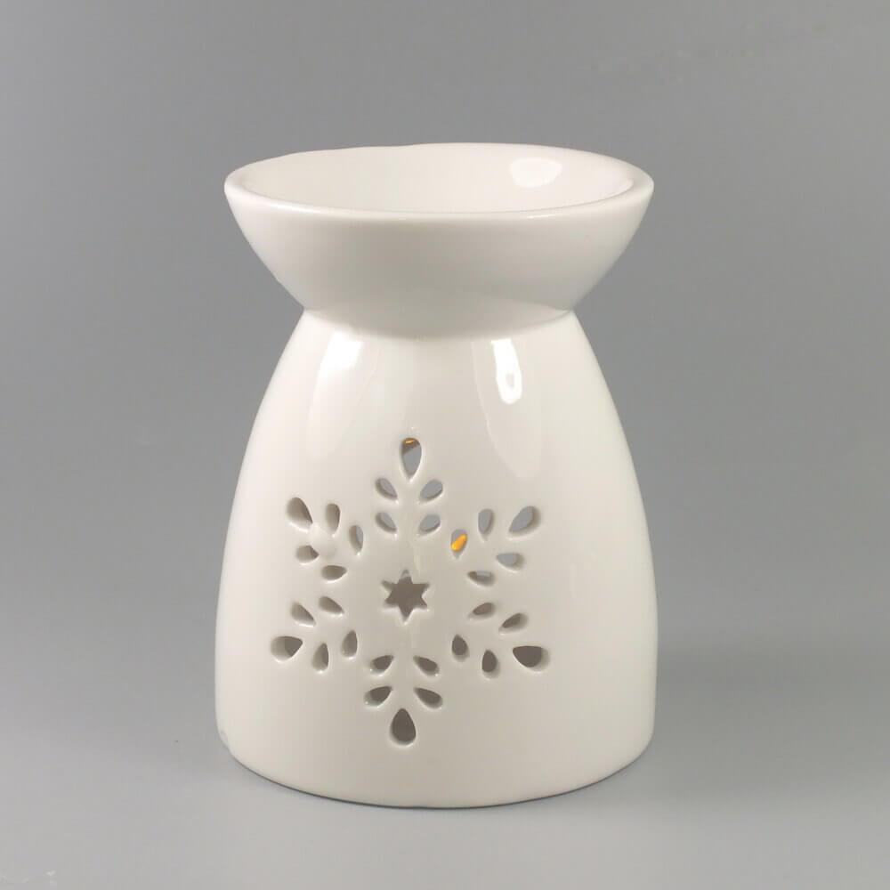 Fashion fragrance oil burner GCO22846-1C64