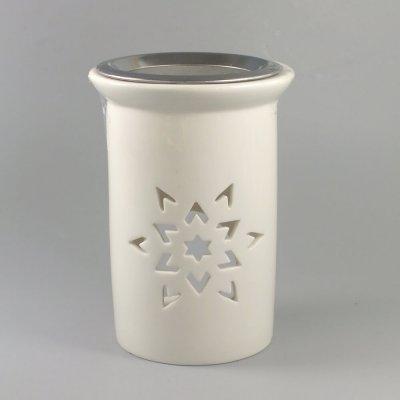 French-oil-burner-GCS22818-2C64