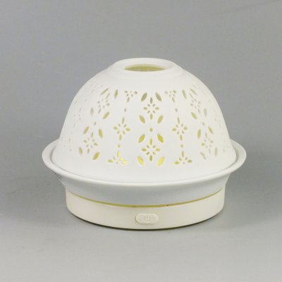 Home-Goods-Antiques-Candle-Holder-GEA180536C68