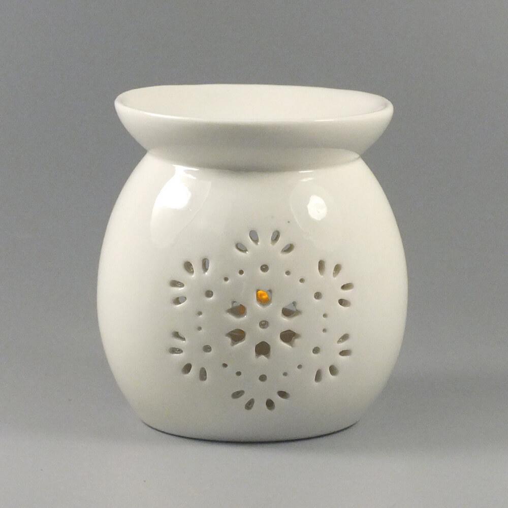 Indoor-ceramic-fireplace-burners-GCO22842-2C64