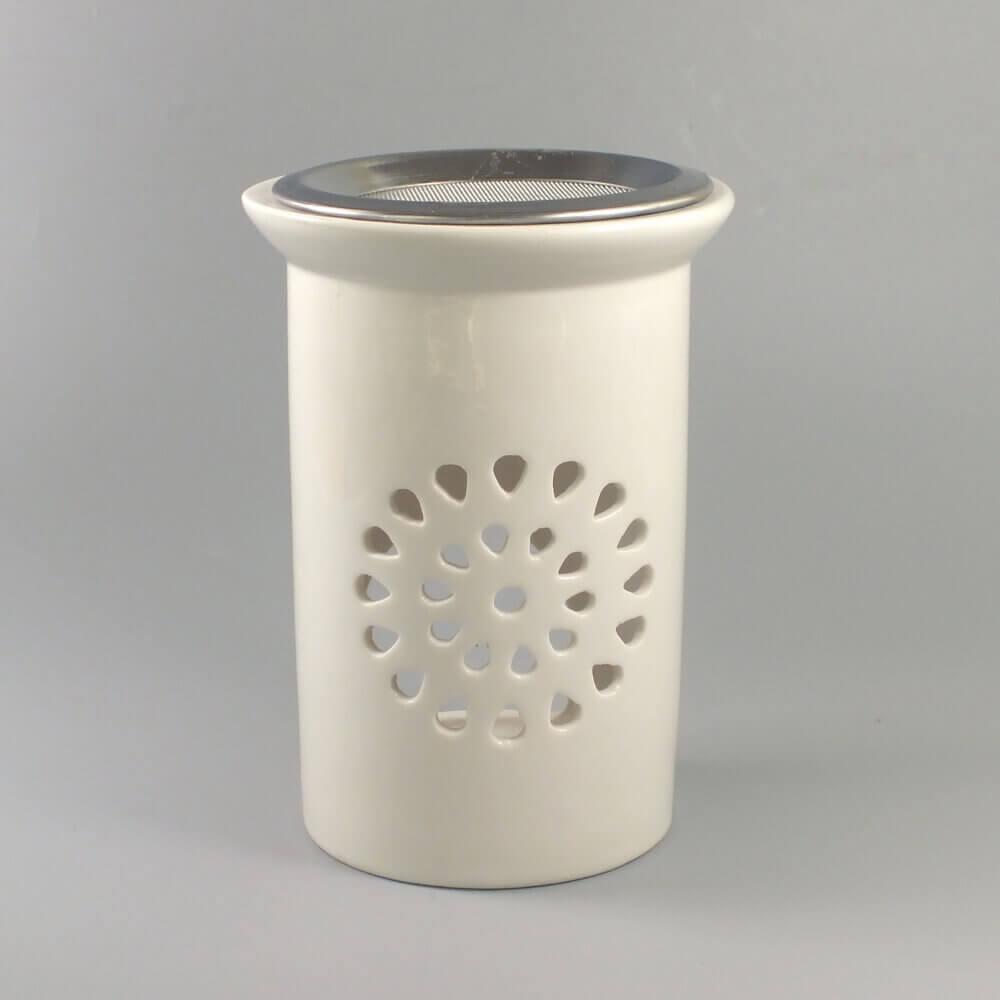 Light-oil-burner-GCS22818-4C64