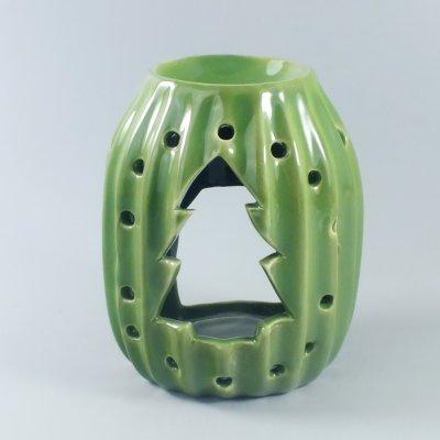 Personalized-oil-burner-GCO156861C29