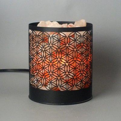 Rock-Salt-Oil-Burners-GES18001E33