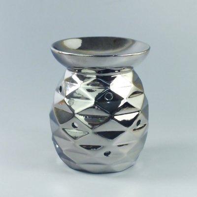 Wholesale-oil-burner-GCO22820C64