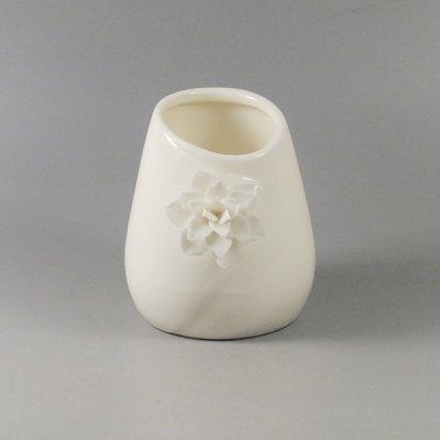 Wax Holder Ceramic Custom