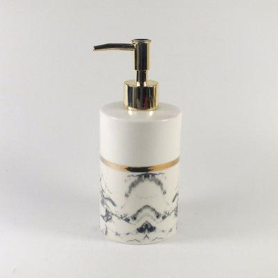 GLBR20509-2-Dispenser