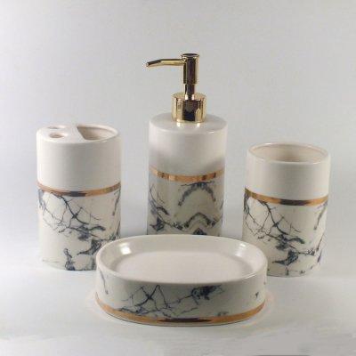 GLBR20509-Bathroom-Set