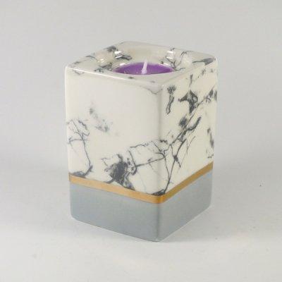 GLCH20501-candle-holder