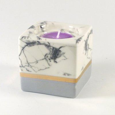 GLCH20502-candle-holder