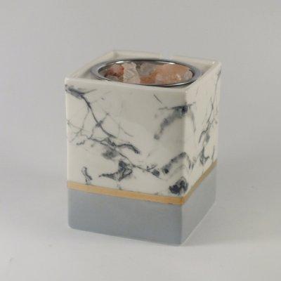 GLCS20507-incense-burner