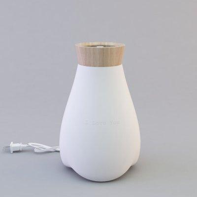 Porcelain Essential Oil Ceramics Aroma Diffuser GLEA2160C1-Z